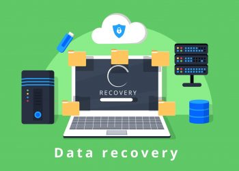Data Backup and Recovery Scenarios
